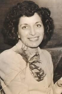 Susan A. PILGRIM obituary photo