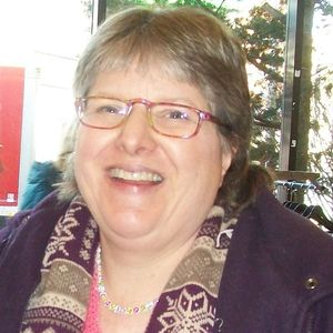 Denise L. Patterson Obituary Photo