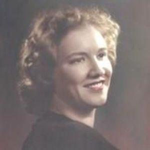 Lois Dossey Dennis