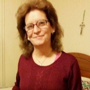 Dawn  C. Gallagher