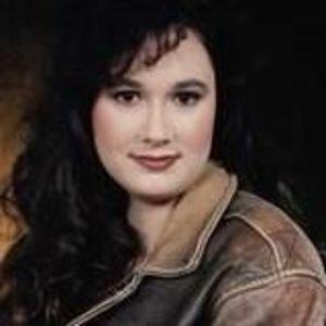 Mendy Ann McDaniel