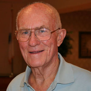 William J. Clark, Jr. M.D.