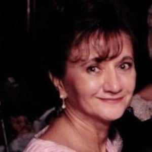 Patricia A. Cilluffo, M.D. Obituary Photo