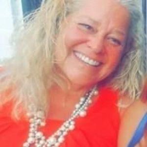 Tracy Lynn Nichols