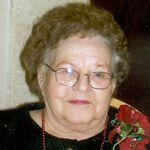 Maryanna (Sawicka) Dzienis obituary photo
