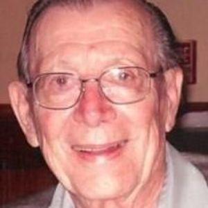 Charles Joseph Montecino