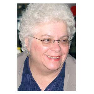 Loretta Jean Michalczak