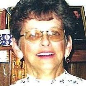 Nancy D. Ouellette