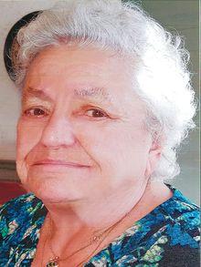 Minnie Margerete Shipman