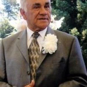 Genaro Rivera Bernal