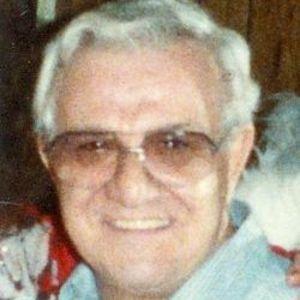 Frank Rubino
