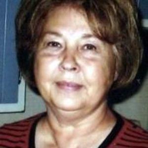 Judy Idziak