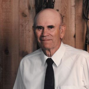 "Earl ""Bud"" Sorensen Obituary Photo"