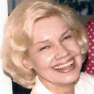 Johnnie Mae Bradley