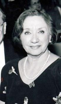 Margarita B Garcia Obituary Photo   Memory Gardens Funeral Home Corpus  Christi Texas
