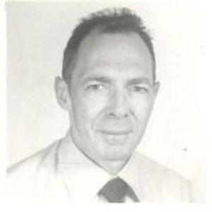 Nowland Edmundson Reynolds