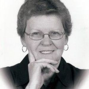 Connie J. Rawson
