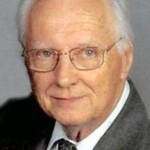 Kenneth E. Juchems
