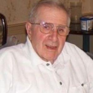 Bernard J. Edwartoski