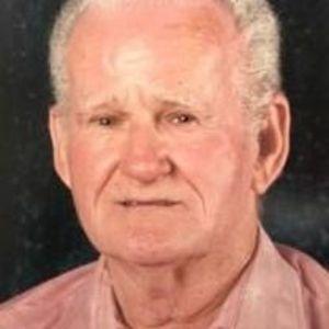 Robert John Templet
