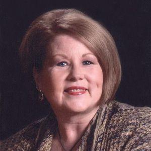 Mary  Lou Walz Obituary Photo