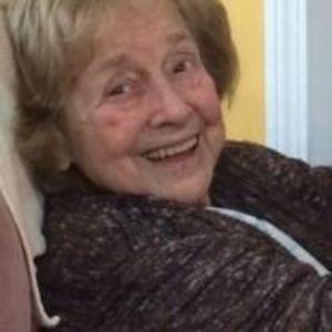 Rita Annette Marquis