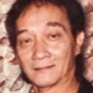 Phong Tien Dang