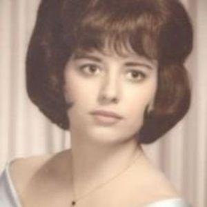 Cherie East Kennedy