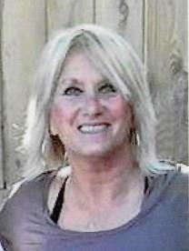 Maria Dolores Lambert obituary photo