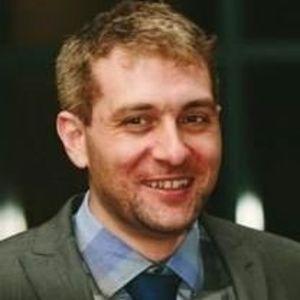 Terence Robert Crumbley