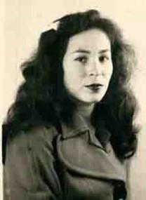 Margaret Perez Vargas obituary photo