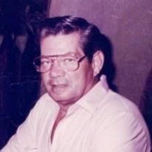 Robert Eugene Beebe