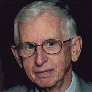 Donald Wierda