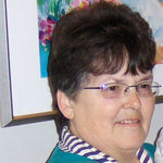 Deanna J. Capen