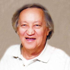 Edward R. Kosinski Obituary Photo