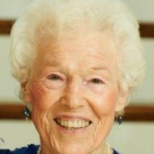 Barbara L. Ferguson Obituary Photo
