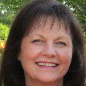 Francine LeBlanc Obituary Photo