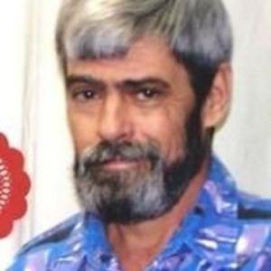 Junior Roy Hunter