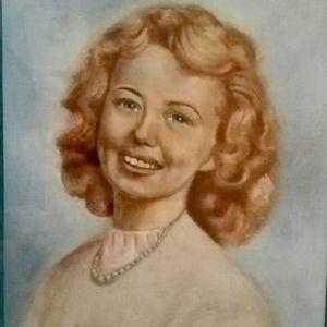 Lois Darlene Humphries Obituary Photo