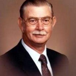 Charles L. Dodson