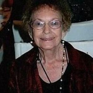 Nell F. Williams