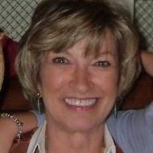Eleanor S. Clinton