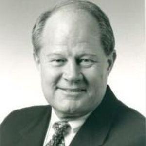 William Michael Biddle