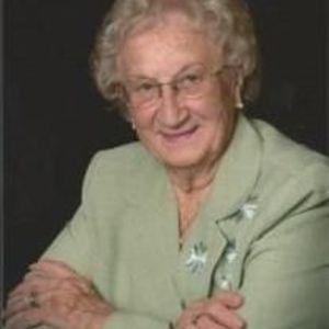 Joann M. Voelker