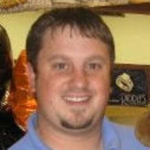 Tanner Lynn Kahler