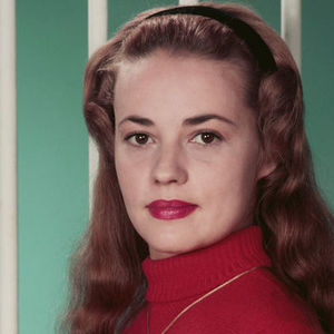 Jeanne Moreau Obituary Photo