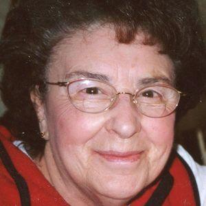 Jennie F. (Funari) Arbuckle