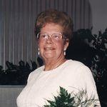 Nan M. Mayer