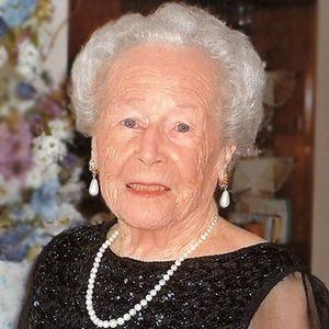 Marie DiMaggio Obituary Photo