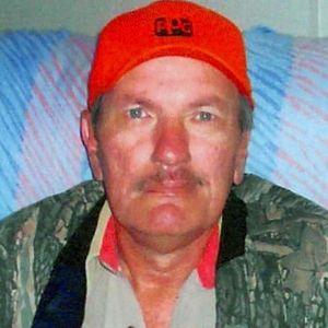 Jimmy Whitworth Obituary Photo